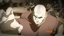 The.Legend.Of.Korra.S01E08.When.Extremes.Meet.720p.HDTV.h264-OOO.mkv_snapshot_22.56_[2012.06.02_18.42.25]