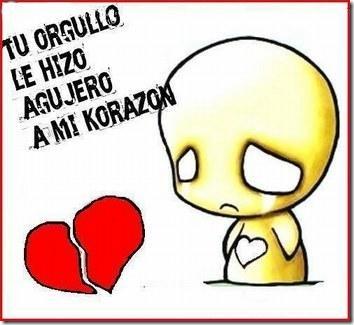 amor triste facebook (6)