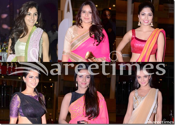 SIIMA_2013_Saree_Blouse_Patterns
