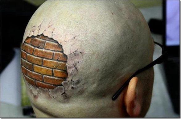 realistic-tattoos-wow-28