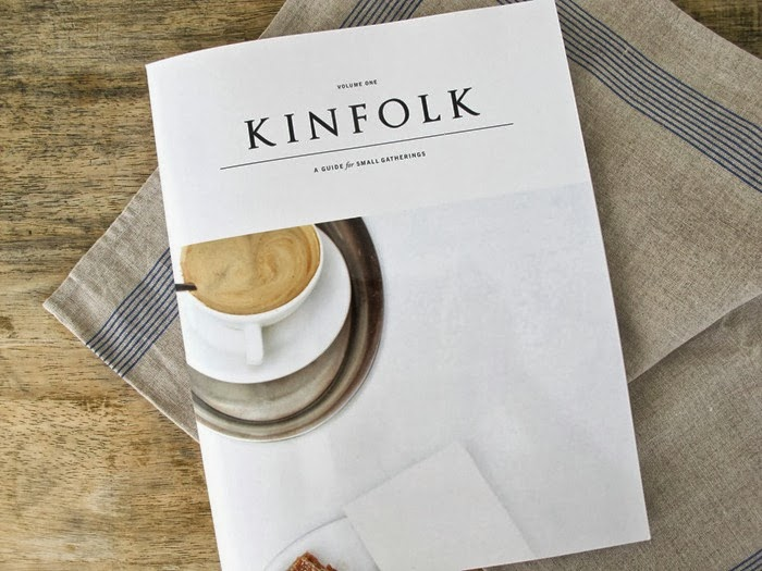kinfolk-from-jennysteffens.blogspot.com_