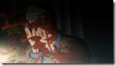 Psycho-Pass 2 - 04.mkv_snapshot_17.24_[2014.10.30_21.52.50]