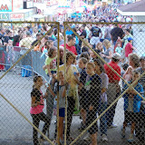 2012 Dixie Classic Fair & WBFJ Welcomes Britt Nicole-Group 1 Crew-Royal Tailor-WS-10-3-12