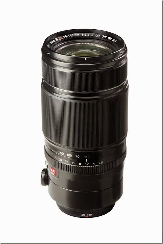 XF50_140mmWR