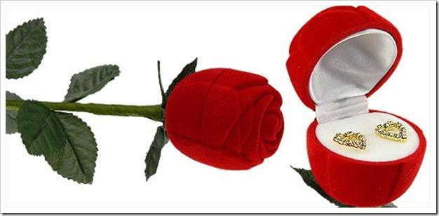 Imagem Folheados Dia dos Namorados