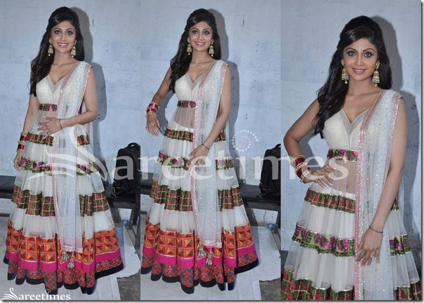 Shilpa_Shetty_Manish_Malhotra_Lehenga