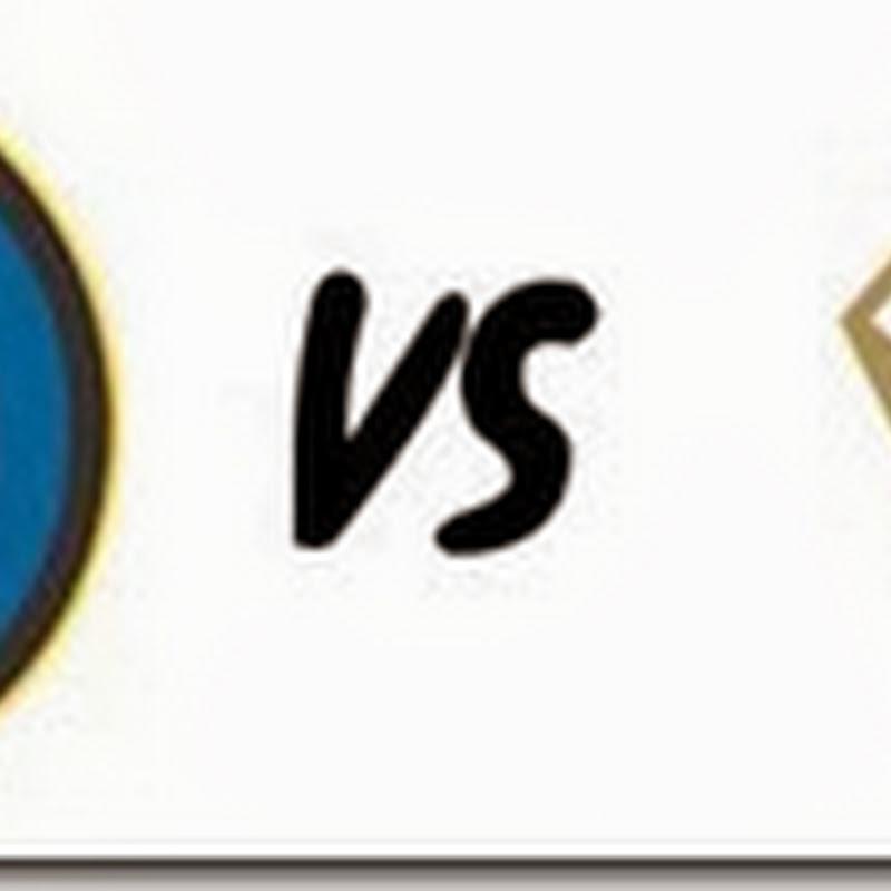 Inter vs Fiorentina: Horario del partido y canal de televisión que lo transmite