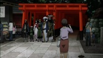 [OX-] Nurarihyon no Mago Sennen Makyou - 13 Torii Labyrinth [848 x 480][H.264][99C0E558].mkv_snapshot_02.59_[2011.10.03_14.58.24]