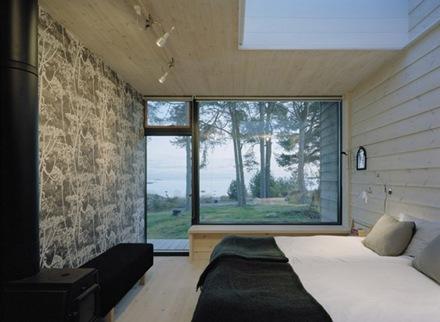 decoracion-habitacion-casa-de-playa
