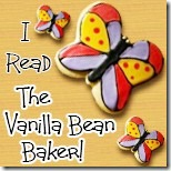 vanilla-bean-baker-button2