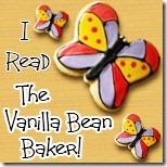 vanilla-bean-baker-button2