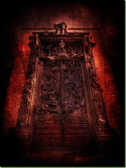 Gates_of_Hell_Rodin