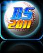 Baseball-SuperStars-ch