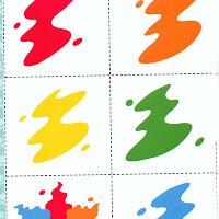 colours- fichas.jpg