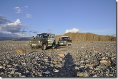 06-29 vers Ulaangoom 072 800X