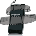 TV Streamv2.2.2 (1).png