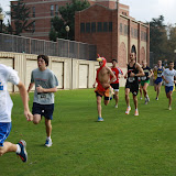 2012 Chase the Turkey 5K - 2012-11-17%252525252021.03.07.jpg