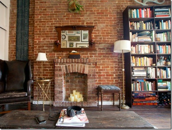 exposed-brick-wall-ideas-3