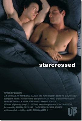 Starcrossedcc