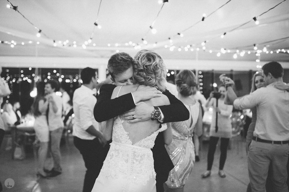 reception Chrisli and Matt wedding Vrede en Lust Simondium Franschhoek South Africa shot by dna photographers 346.jpg