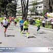 mmb2014-21k-Calle92-1367.jpg