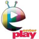 EnterPLAY - Video on Demand (VoD)
