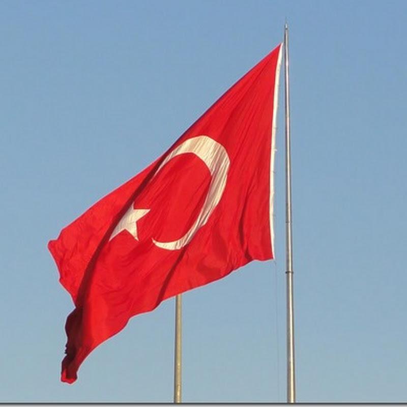 Viaje a Turquía - Istanbul