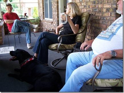 Denny,Rigg's,Donna&Sam06-17-11a