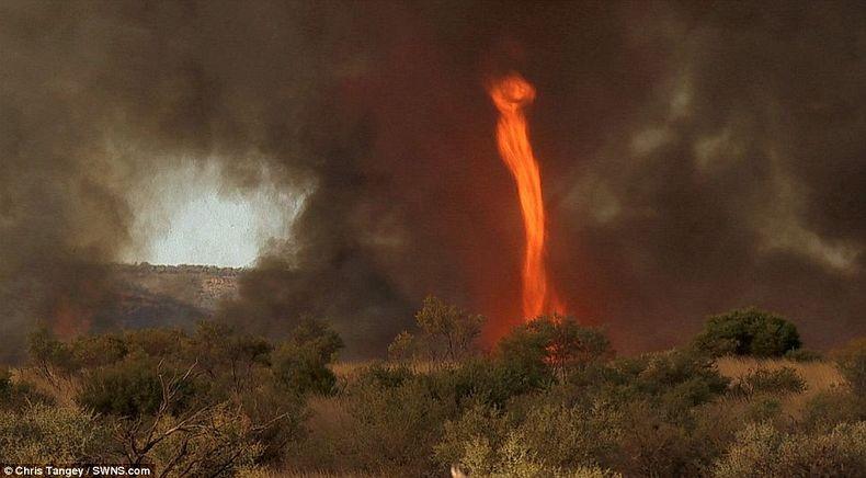 fire-tornadoes-7