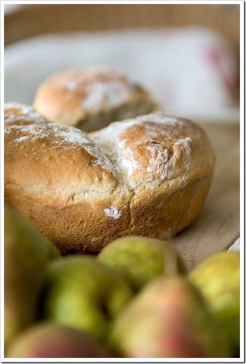 bread-12