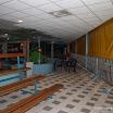 37e Internationaal Zwemtoernooi 2013 (142).JPG