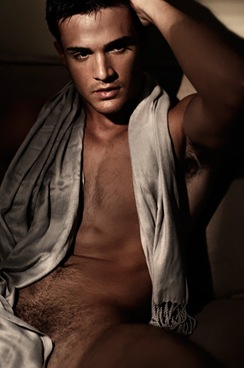 philip-fusco_by-modelsnyc-51