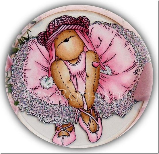 bev-rochester-teddy-bea-ballerina4