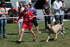 BMCN Kampioenschaps Clubmatch 2011-7467.jpg