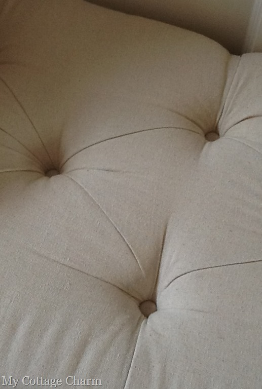 [how%2520to%2520upholster%2520a%2520bench%255B5%255D.jpg]