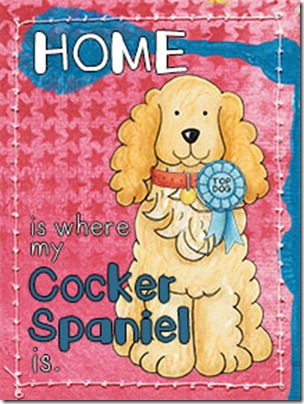 2012-04-04_CockerSpaniel