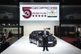Qoros3-Sedan-Guangzhou-Auto-Show-1