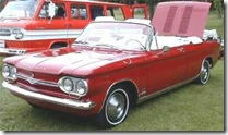 1964_Corvair_Spyder_Conv-red=mx=