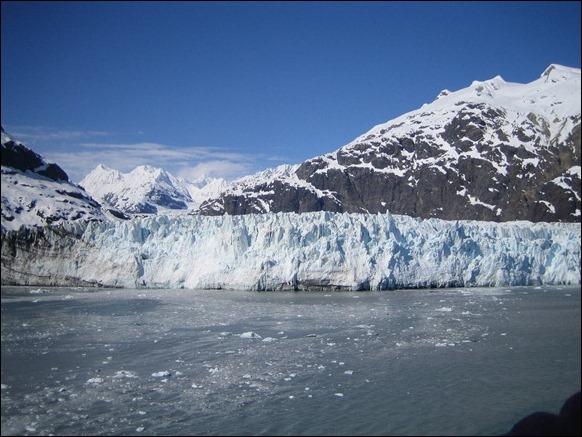 Glacier_Bay_02