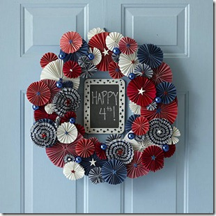 july-wreath-x