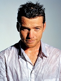 sam-worthington_l