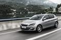 2014-Peugeot-308-Hatch-Carscoops-99_thumb.jpg?imgmax=800