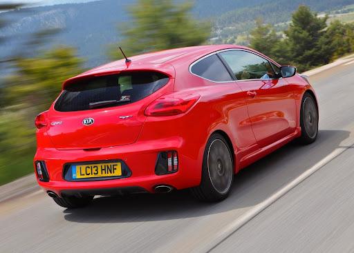 Yeni-Kia-Pro-Ceed-GT-2014-41.jpg