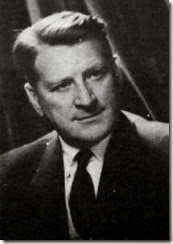 Thóroddur Jónsson