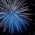 bluefireworkexplosion-206988.jpeg
