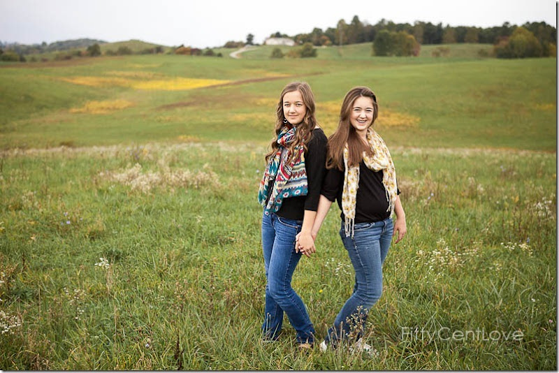 va-family-portraits-fields-15