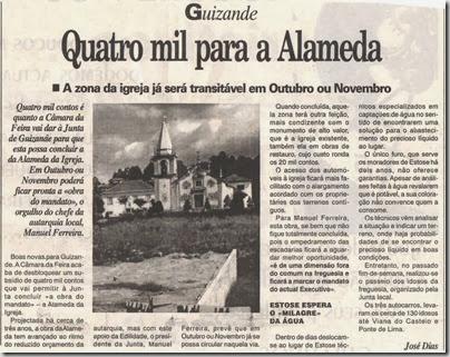 guisande_recorte_20071995