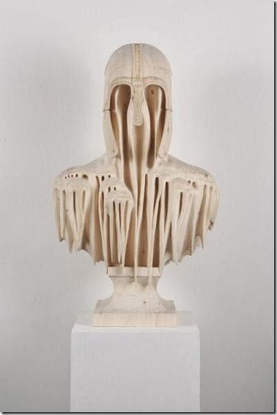 amazing-wood-sculptures-16