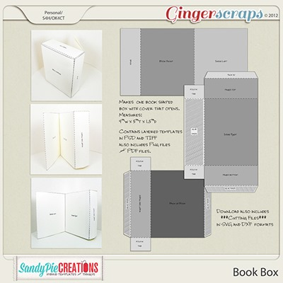SPC_GS_2013_Book-Box-copy