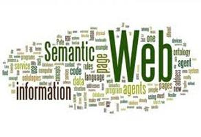 semanticweb